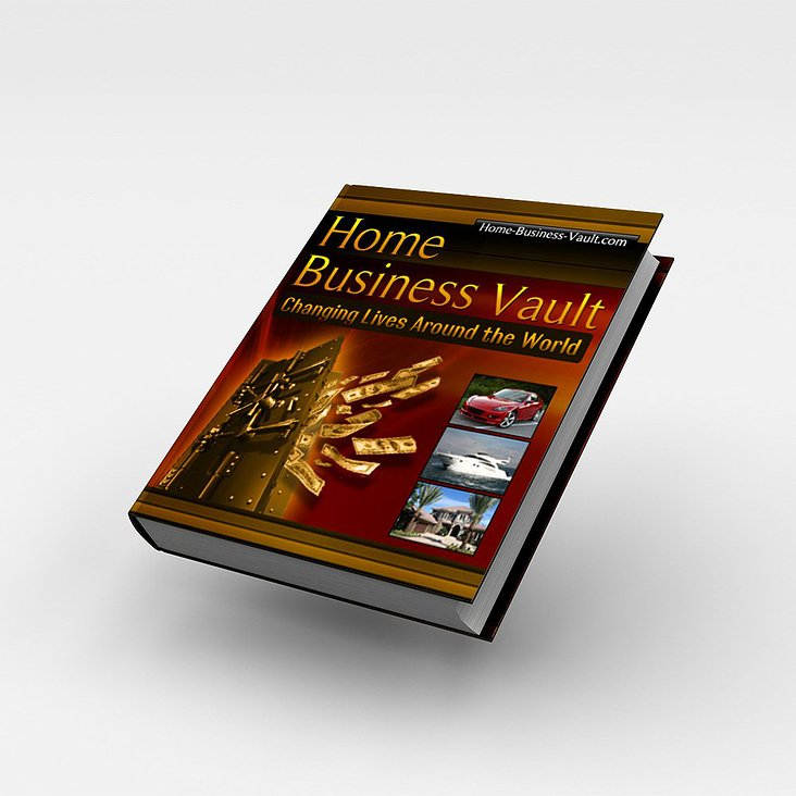 homebusinessvault