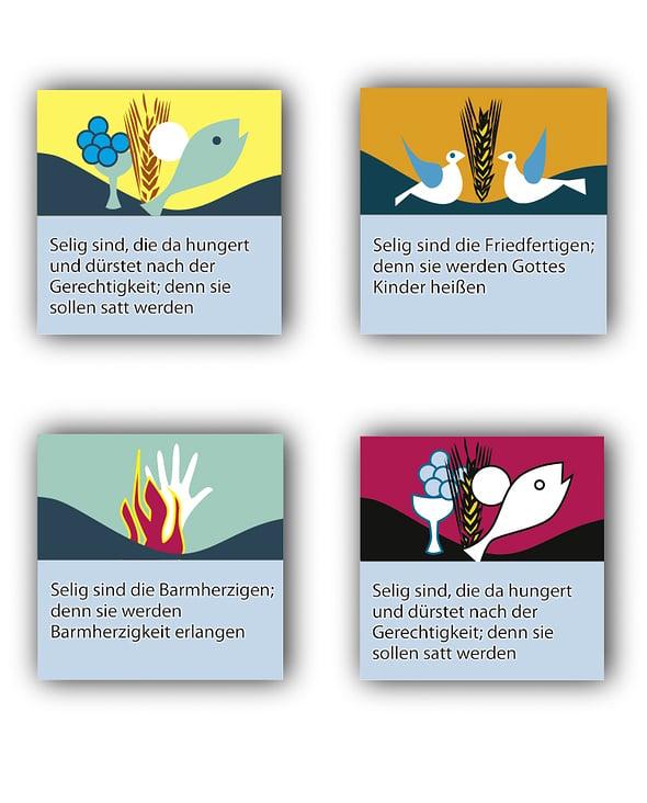 sk-grafik luthergemeinde ffm