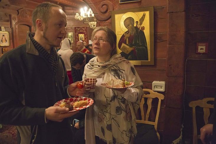 russische kirche Seite 10