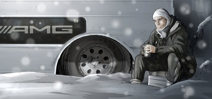 AMG wintertest_1