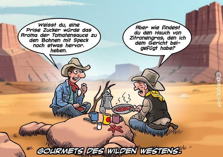 Cowboys200