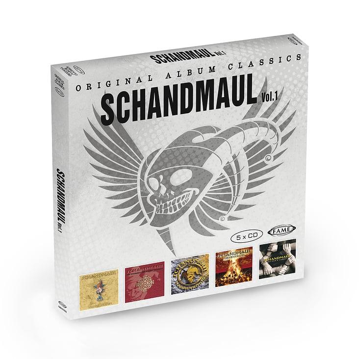 Fame-OAC-schandmaul-1  5er box-3d