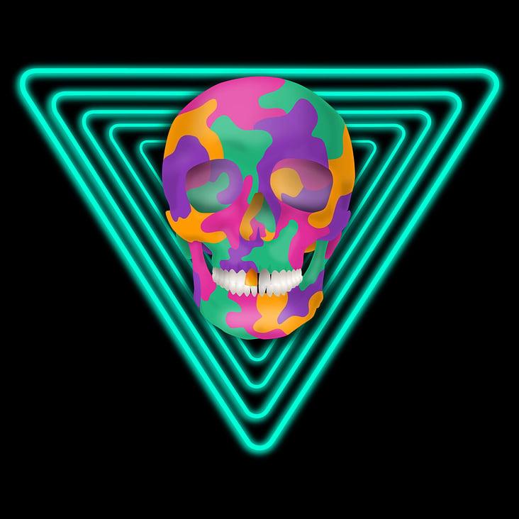 kenneth-shinabery-skull1−5×5