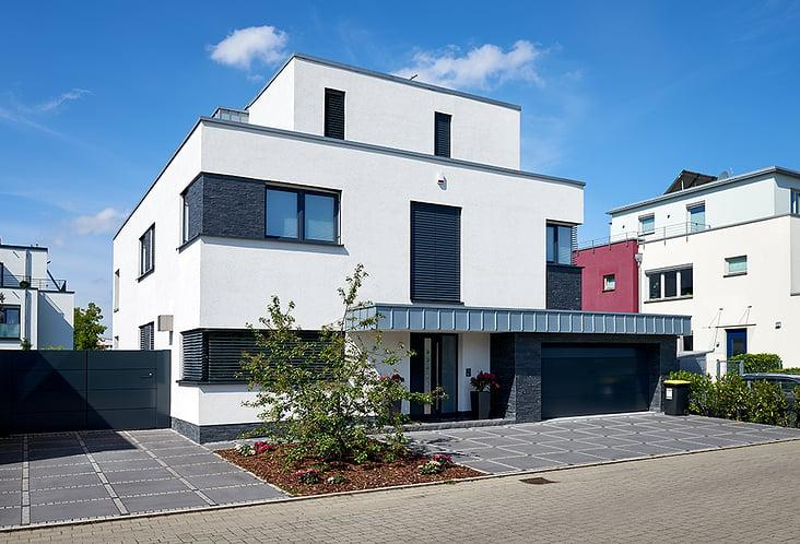 Architekturfotografie Köln Guntmar Fritz