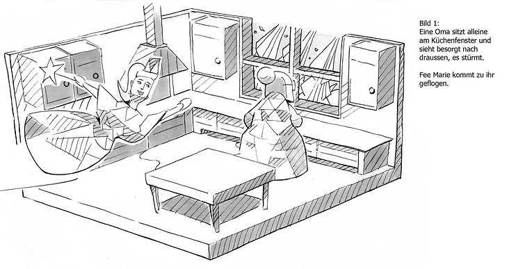 Storyboard– Smart Services_1