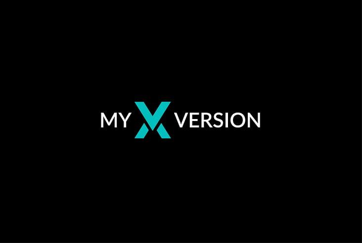 myversion