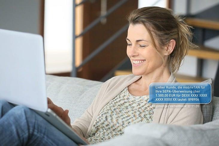 AAB – Erklärfilme Online Banking