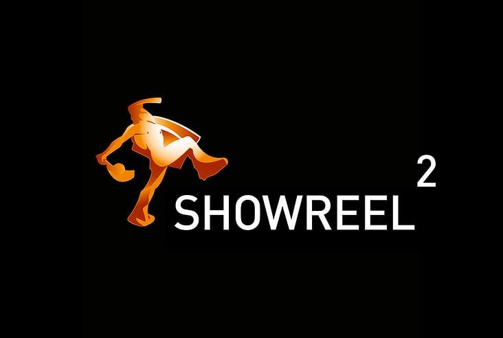 Showreel Neu 2