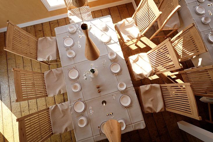 3d-xtrem.de oliverKrüger Dinner 02