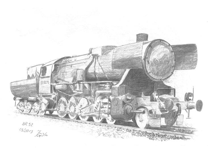 BR 52