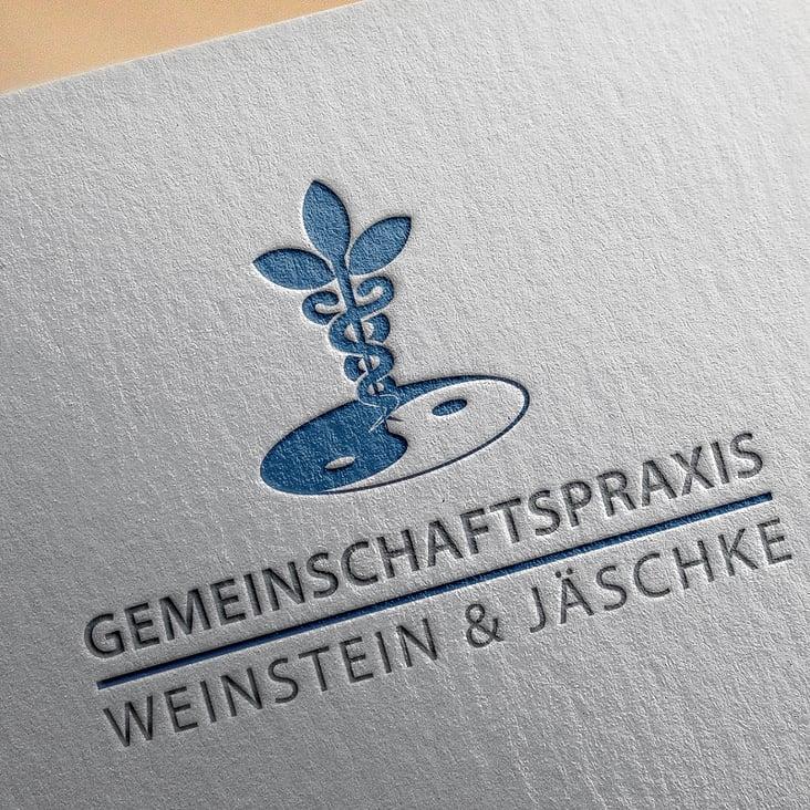 logogestaltung-DUESSELDORF-praxis
