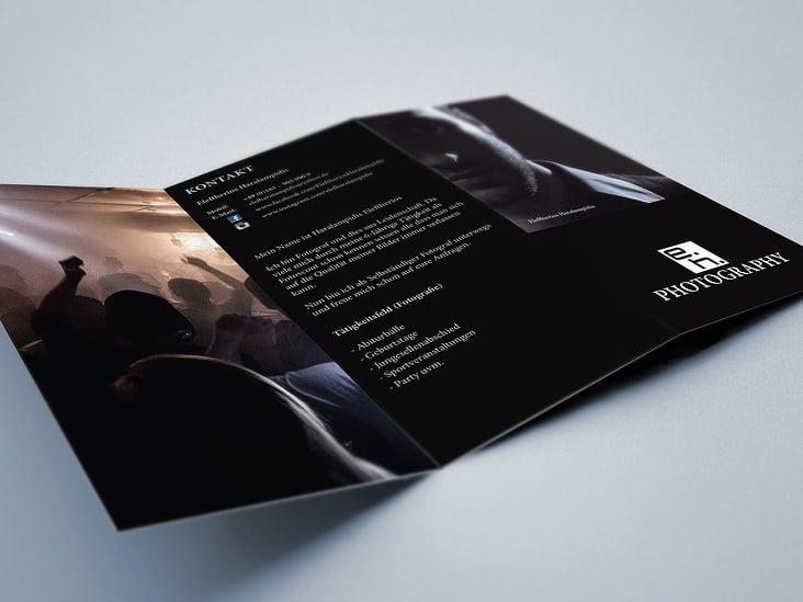 werkier-marketing-consulting-flyer-elef-photography3