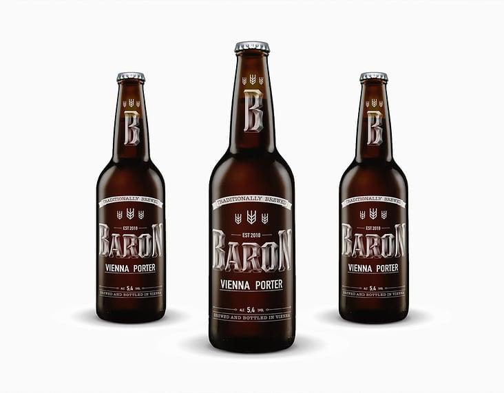 suzana-mujakovic-baron-brewery-beer-bottle