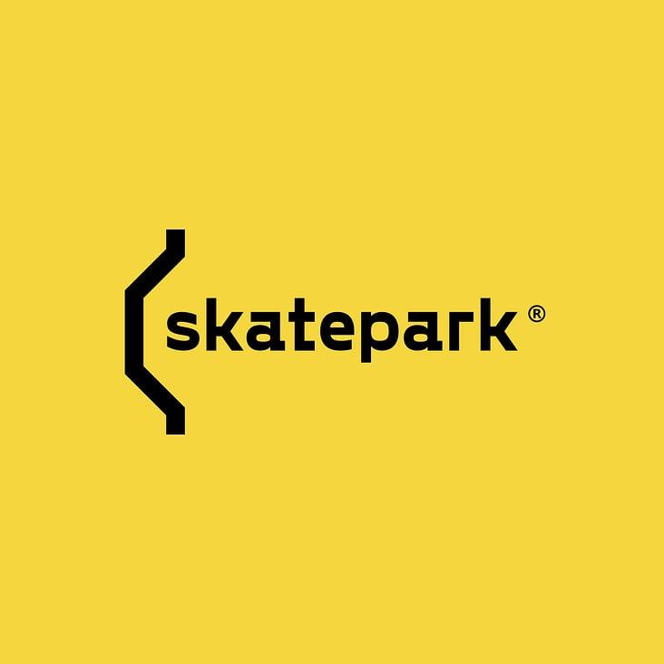 −4 Skatepark