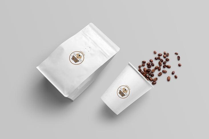 Logo Design– Branding– Corporate Identity