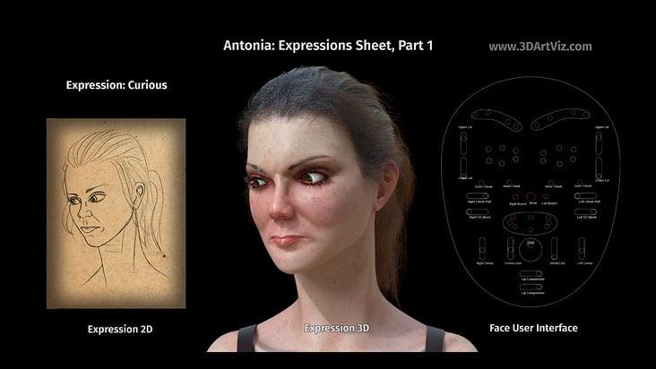 expressionsSheet part109