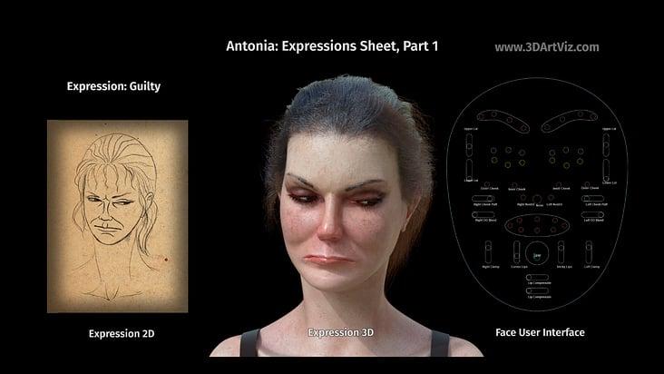 expressionsSheet part123