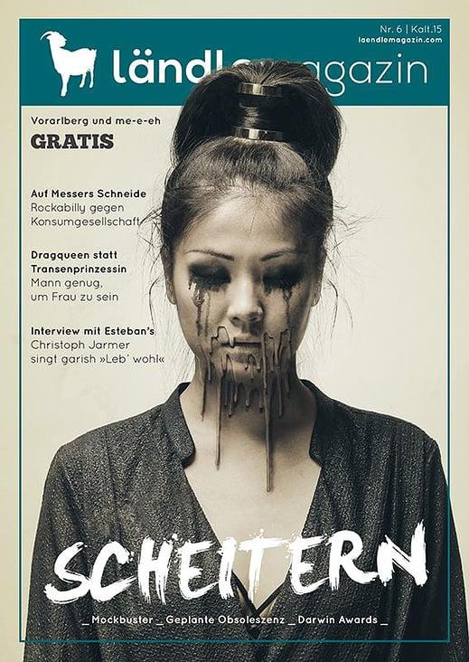 Ländle Magazin