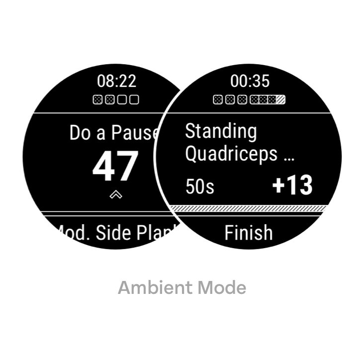 results wearos-ambient optimized