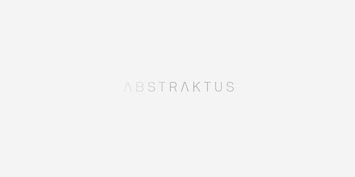 Abstraktus– Wortmarke