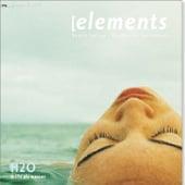 """||elements|| Kundenmagazin"" von Claudia Probst spreepunkt"