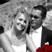 """""""Hochzeit"""" von Level One Fotostudios"""