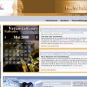«Hochschule für Musik in Mainz Abteilung Jazz» von Crossmedia Community