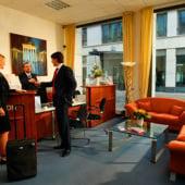 """Hotelfotografie"" from Andreas Rehkopp Hotelfotografie"