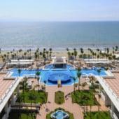 """Hotelfotografie Mexico"" from Andreas Rehkopp Hotelfotografie"