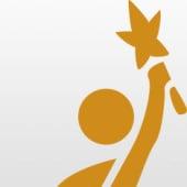 """""""Logogestaltung"""" von Olaf Welling"""