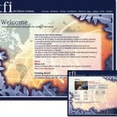 """""""TFI"""" von design, photo and more"""