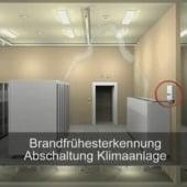 """3D Animationen"" von virtuelles haus.de"