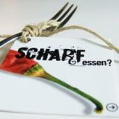 """""""Gutscheine+Verpackung"""" von Nathalie Bräutigam"""