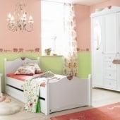 «styling: interieurs» von mm styling