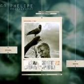 """""""TIAGO PHELIPE – PHOTOGRAPHY"""" von rentadesigner"""