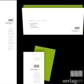 """Corporate Design"" von cemico"