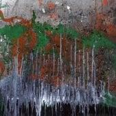 """""""Umweltzerstörung & Klimawandel"""" von Michael Ortwin Schwartz / MSO"""