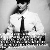 """""""WINTER 09/10"""" von Mein Freund Ist Dj"""