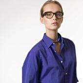 """""""""""Funny"""" Fashion"""" von Fashion Stylist Berlin Iris Kalkreuter"""