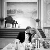 """""""Hochzeitsreportage – Das Fest"""" von Johannes Fenn"""