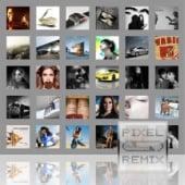 """""""Portfolio"""" von Pixelremix.de   Bildbearbeitung, Fotodesign, EBV"""