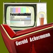 """""""beersticker"""" von Anika Kuntze"""