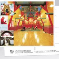"""""""Folder, Postkarten, Broschüren"""" von Susanne Sachers"""