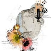 """""""Illustrationen: Blumen"""" von Nathalie Bräutigam"""