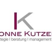 """""""Mein Angebotsportfolio"""" von Ivonne Kutzer"""