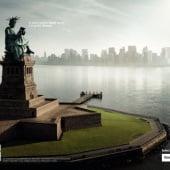 «SZ Webekampange» von Markus Silfwergard