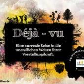 """""""Theatre Libre e.V. 2010"""" from nettue.de"""