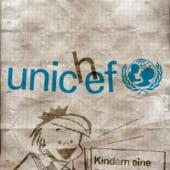 """""""Unicef"""" von"""