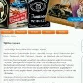 """""""Webdesign"""" von Agentur Oberpfalz Media"""