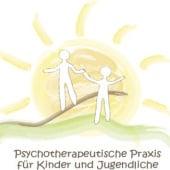 """""""Designprojekte"""" von Agentur Oberpfalz Media GmbH & Co.KG"""